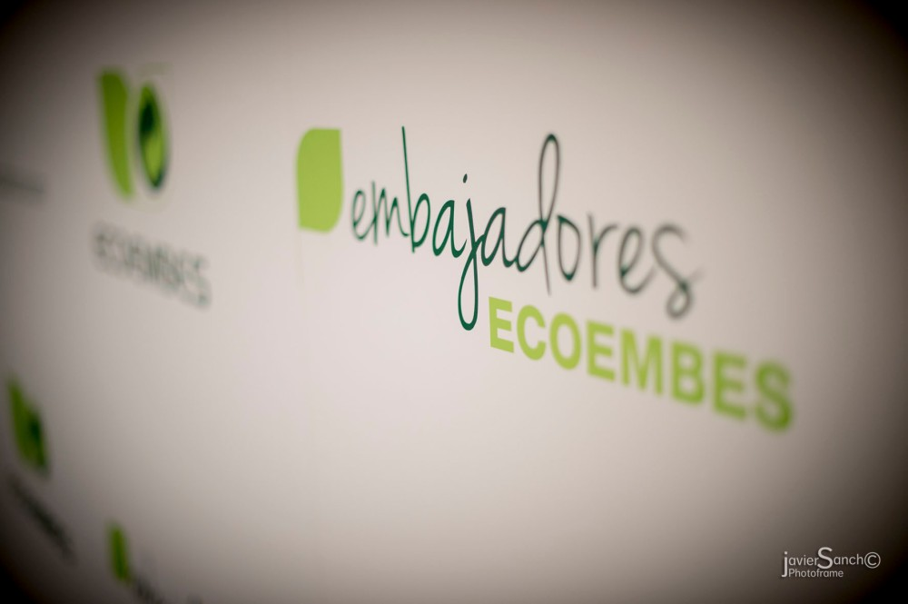 © Photoframe Eventos