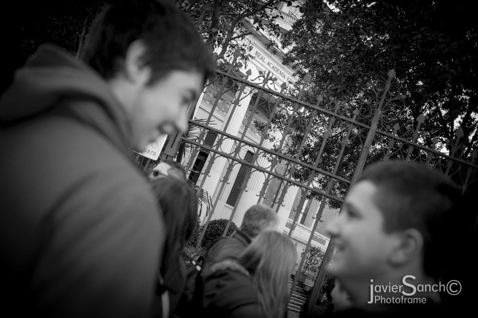 © Photoframe Eventos