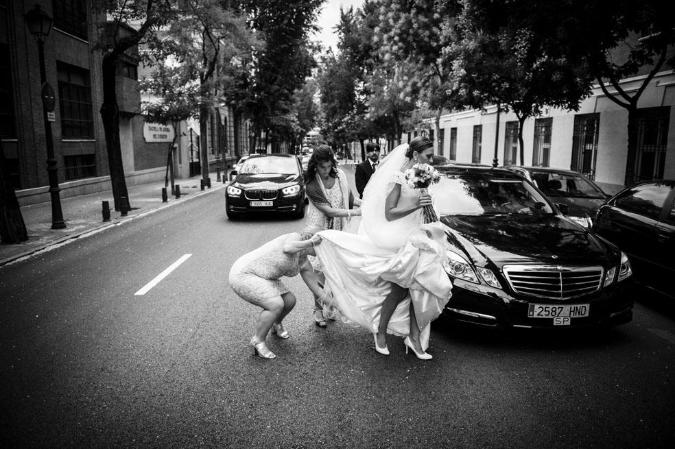 © Photoframe Bodas
