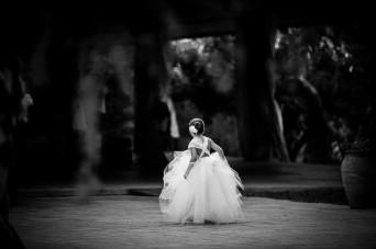 ©Photoframe Bodas