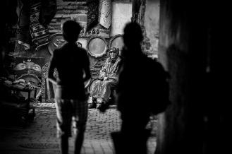 ©Javier Sancho de Altube